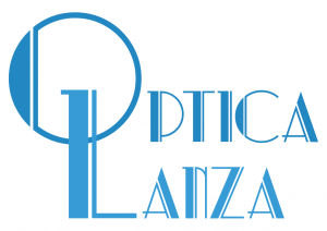 Optica Lanza